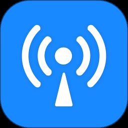 wifi�匙手�C版v6.0.3 安卓版