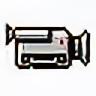 mpg播放器最新版 v3.2.9 电脑版
