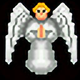 小鬼头像logo生成器最新版