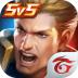 arena of valor官方版v1.35.1.12 安卓版