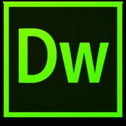 dreamweaver视频教学