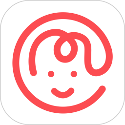 摩尔妈妈官方版v4.2.4.0 安卓版