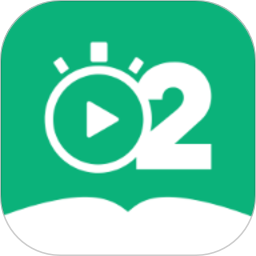 2号培训手机版v1.5.0 安卓版