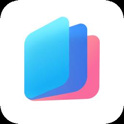 小爱课程表最新版v1.0.0 安卓版
