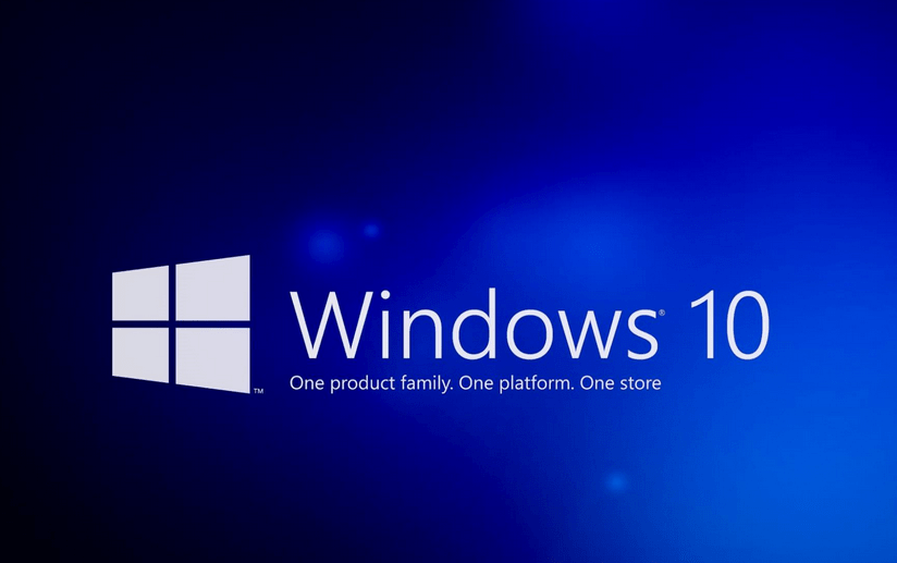 windows10arm镜像