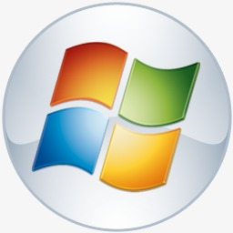 windows7 sp1官方�a丁