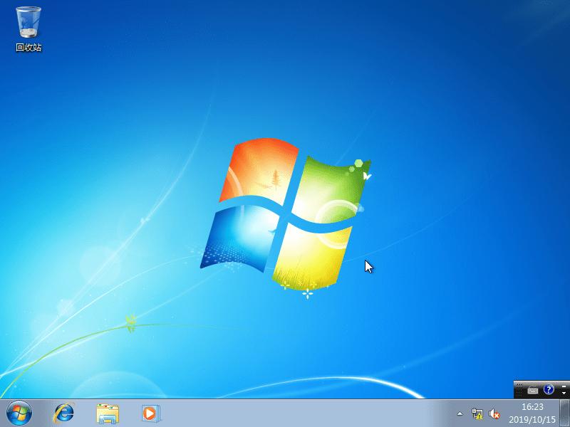 windows 64位原版
