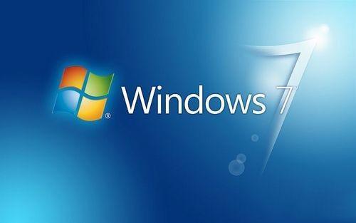 windows7sp1旗舰版 pc客户端