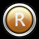 gilisoft ramdisk软件
