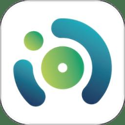 智云问诊手机版v1.7.4 安卓版