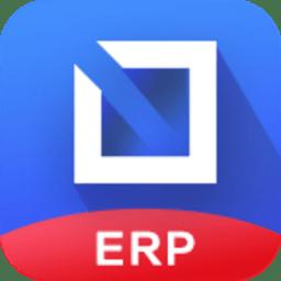 智邦国际erp系统 v3196.001 安卓版