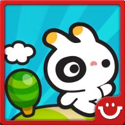 迷你游戏乐园最新版v1.2.0