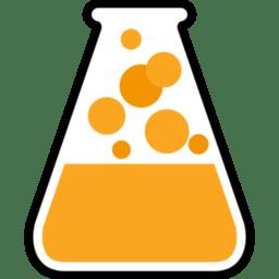 小小实验室2中文版v1.2.7 安