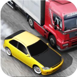公路飙车中文版v2.4 安卓版