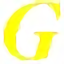 easy gif maker动画制作