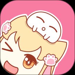 爱动漫最新版本v4.3.09 安卓官方版