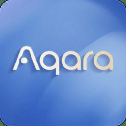 aqara home智能家居 v2.1.4 安卓版