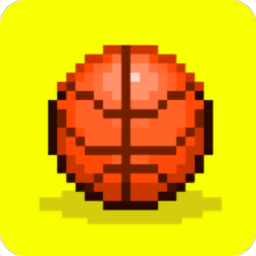 弹性篮球中文版v3.1.1 安卓版