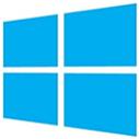 windows10pe维护光盘纯净版