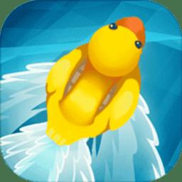 竞速锦标赛手游v1.0 安卓版