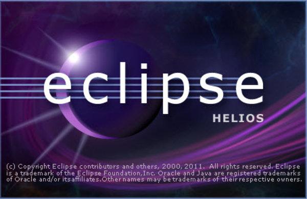 eclipse java 64位安装包