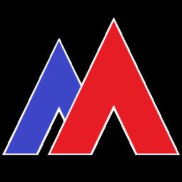 火山移动编程平台
