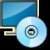 ledshowdx图文编辑软件