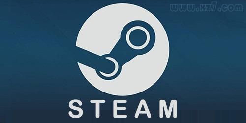 steam游戏平台-steam电脑版-steam官方下载