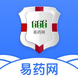 易药网app
