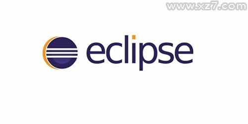 eclipse历史版本-eclipse中文版-eclipse2017版本
