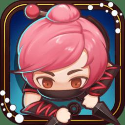 女武神战姬手机版