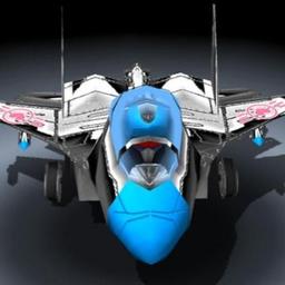飞鸟战机手机版
