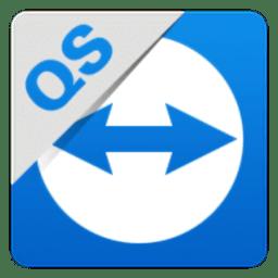 teamviewer quicksupport��X版v15.9.4 官方版