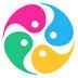纽扣助手最新版本v4.8.5 安卓官方版