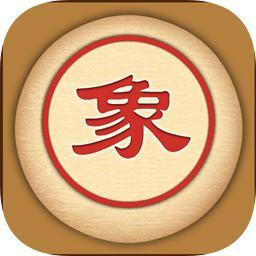 联众中国象棋怀旧版 v1.0 安卓版
