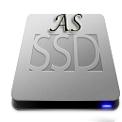 SSD硬盘检测修复工具(AS SSD Benchmark)