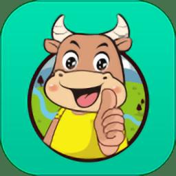 奔富牧业app