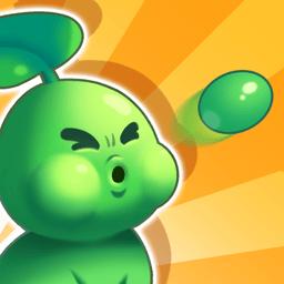小怪物塔防手游 v1.0 安卓预约版