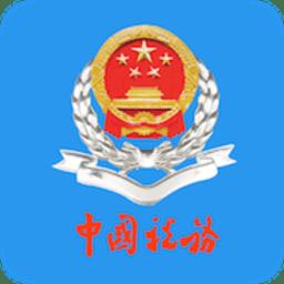 云南税务手机版 v3.0.4 安卓官方版
