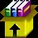 快乐五笔输入法 v5.7 电脑版