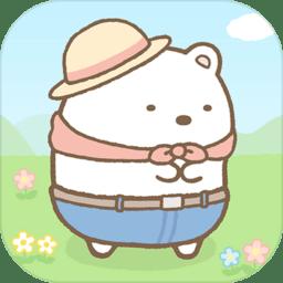角落小伙伴农场手游 v1.7.2 安卓版