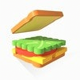 sandwich最新版