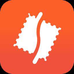 中国集邮网上营业厅app v1.2.0 安卓版