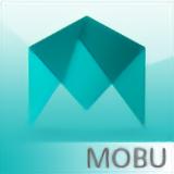 autodesk motionbuilder2017官方版