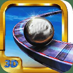 3d平衡球游戏手机版