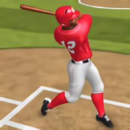 热血棒球赛最新版 v1.0 安卓预约版