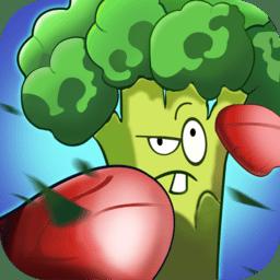 植物消除僵尸手游 v1.0.1 安卓版