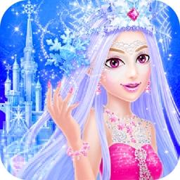 公主的梦幻派对小游戏v2.4.6 安卓版