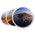 macos sierra10.12.6版本