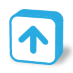狼途t8鼠标驱动软件v1.0 官方版